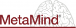 metamind_logo_4c