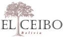 ElCeibo_Logo