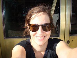 theresa_travelwoman_lissabon