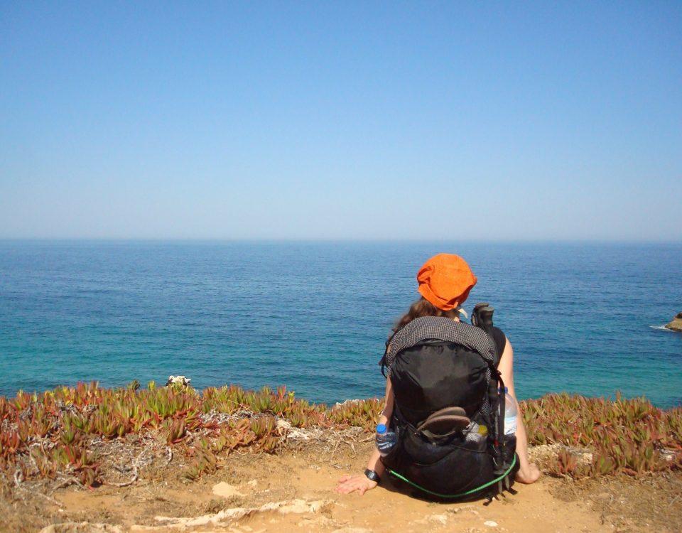 theresa_travelwoman_portugal